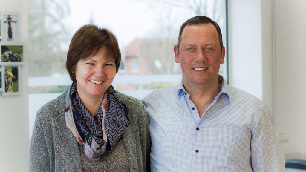 Herr & Frau Koehler